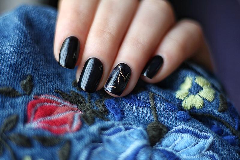 ongles-semi-permanent-bordeaux-1