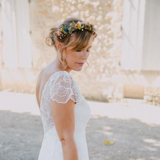 Bordeaux-Mariage-Maquillage-Onglerie-
