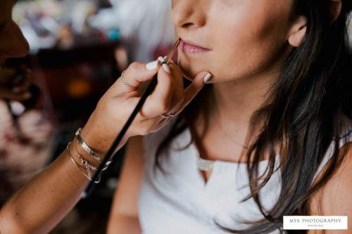 Maquilleuse-Mariage-Bordeaux-Maquillage-grand-hotel-Onglerie-Mariée-Chateau-Smith-Haut-Lafitte-Photographie-Mya-Photographe